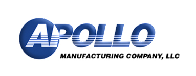 Apollo Manufacturing